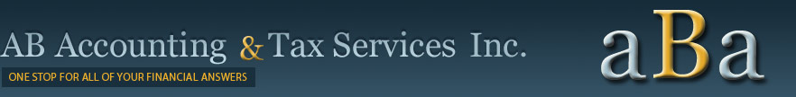 calgary accountants services professional